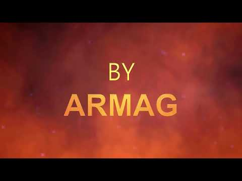 #401. HoMM3. SoD. Lazlo (Оплот, Гриндан) vs Armag (Темница, Шакти). Jebus Cross XL