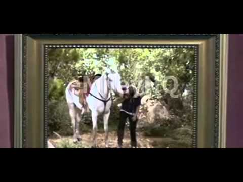 Hannah Montana Forever Episode 7 Part 3 - Love That Lets Go video