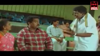 துன்பம் மறந்து வயிறு குலுங்க சிரிக்க வைக்கும் காமெடி # Vadivelu Comedy # Tamil Comedy Collections