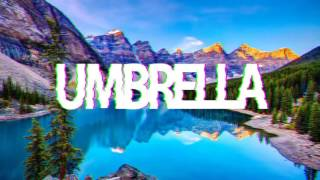Download Lagu Rihanna (REMIX) (Music for shuffle dance!) Gratis STAFABAND