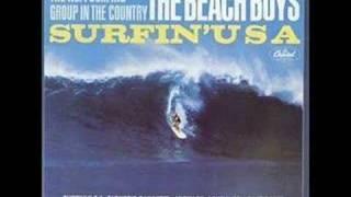 Watch Beach Boys Remember video
