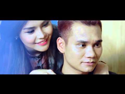 Khắc Việt - Không Yêu Cũng Đừng Làm Bạn (Official MV) | Không Yêu Cũng Đừng Làm Bạn - Khắc Việt (Official Mv)