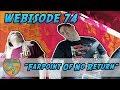 "Comic Trips: Webisode 74- ""Farpoint Of No Return"""