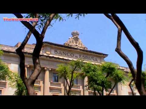 Tarragona ~ Spain (TVB)