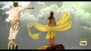 Edme Leza Nefas   Recited By Shiwenzu Melaku DireTube Video By Poet Tamtrat Awekevia Torchbrowser Co