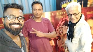 Kalank trailer review by Three Wise Men - Hit or Flop?