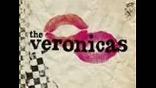 The Veronicas - Revolution