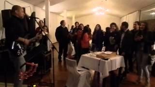 GAADS 6 De Musica Ligera Soda