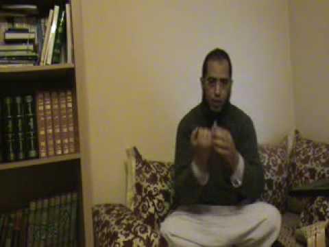 Mahomet a inventé le coran...