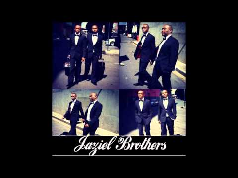 Jaziel Brothers Ft Theo - Masambe video