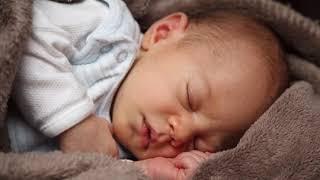 Sleep music  To Fall Asleep  Beat Insomnia Delta Waves
