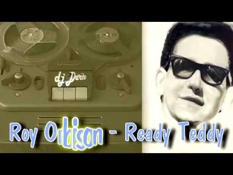 Roy Orbison - Don
