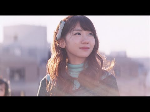 【MV】Green Flash Short ver. / AKB48[公式]