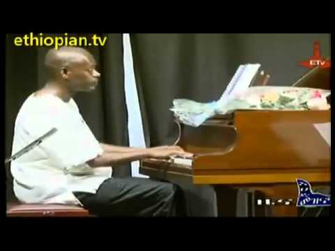 Ethiopian Entertainment News   Sunday, May 22, 2013 video