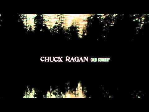 Chuck Ragan - The Trench