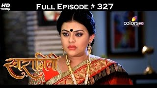 Swaragini - 25th May 2016 - स्वरागिनी - Full Episode (HD)