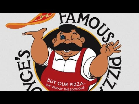 Looking for Pizza Delivery in S. Denver CO | Top Reviews @  Joyce's Famous Pizza