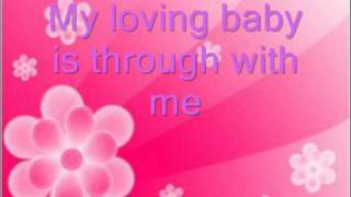 Watch Roy Orbison Bye Bye Love video