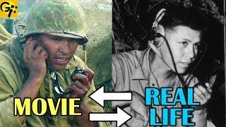 5 Myths about World War II