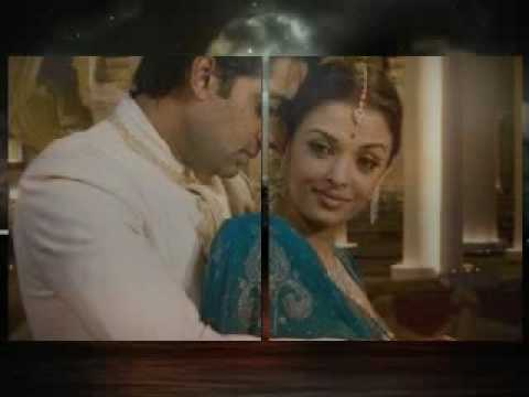 Hindi Sad Love Songs Collection