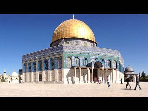 The Best of Israel
