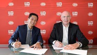 Wellbet Official Asian Betting Partner PSV