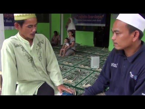 KSM Pelita Jampang Gemilang - Al Azhar Peduli Ummat