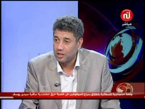 الأخبار - الخميس  15 نوفمبر 2012