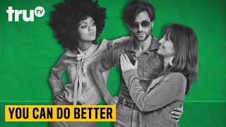 You Can Do Better - How to Measure Gender Bias in Movies   truTV