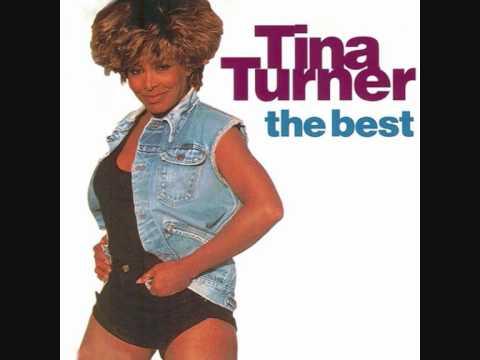 скачать песню тина тернер simply the best