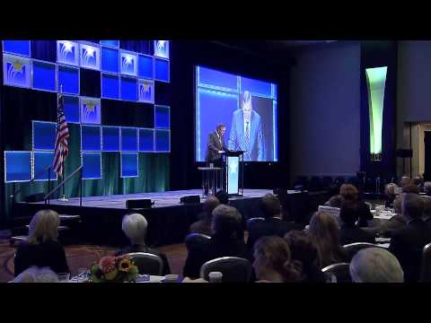 2013 National Summit on Education Reform Highlights (long version)