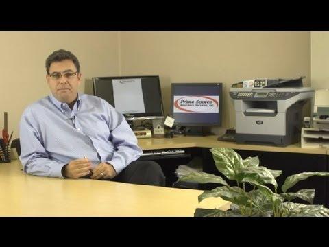 Auto Insurance Laws : Auto Insurance