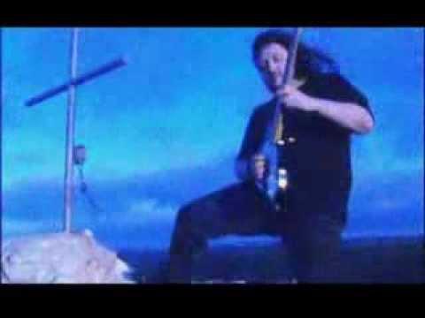 Vendaval - Muerte Al Alba
