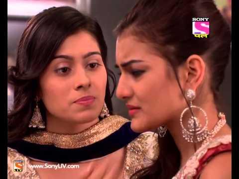 Yeh Dil Sun Raha Hai - यह दिल सुन रहा है - Episode 8 - 24th October 2014 video