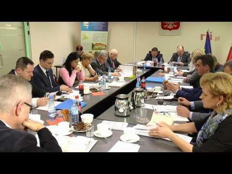 5 Sesja Rady Gminy Stargard Szczeciński