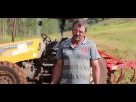 Patrulhas Agrícolas cedidas pelo município