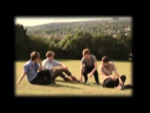 Thumbnail of video The Crookes - Chorus of Fools