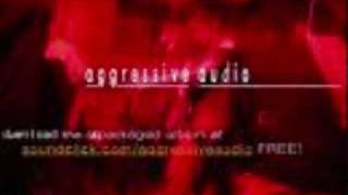 Watch Aggressive Audio Pastilan video