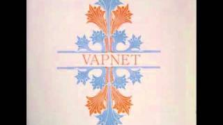 Watch Vapnet Kalla Mig video