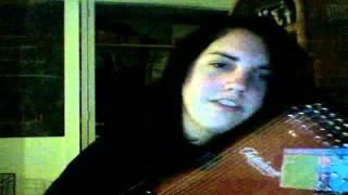 Watch Iron & Wine Jezebel video
