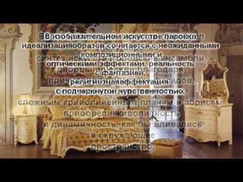 Фильм_0005.wmv