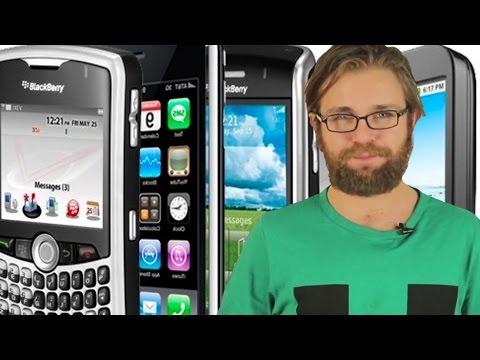 İşinize Yarayacak 5 Cep Telefonu İpucu