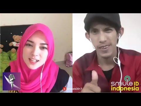 download lagu JANGAN ANGGAP REMEH SUARA LAWAN DUET FATIN YAHYA, WAH MERDU BANGET !!! gratis