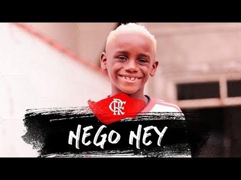 Especial - Nego Ney thumbnail