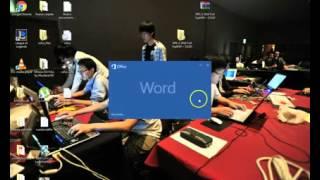 instalacion de microsoft office 2016 full la clave de licencia