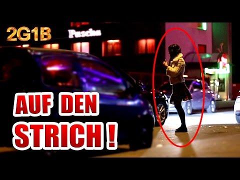 german prostituierte geschlechtsverkehr gesetz deutschland