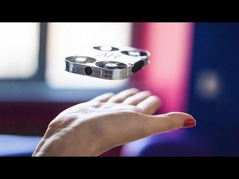 5 Inventos Tecnológicos que No Conocías #37