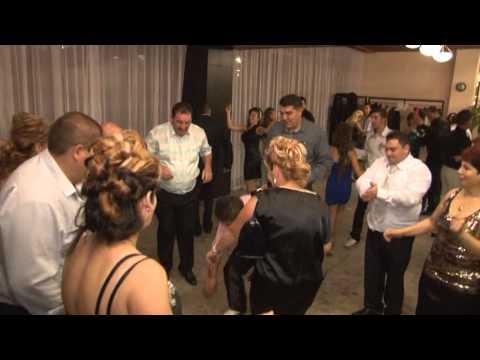 media romski svadbi 2013