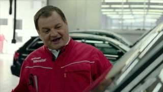 AutoZubak Neostar – servis za sve marke vozila