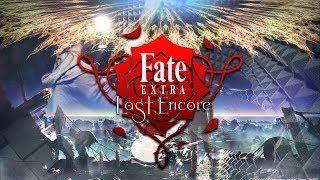 Fate Extra Last Encore Op 西川貴教 Bright Burning Shoutフルを叩いてみた By Takanori Nishikawa Full Drum